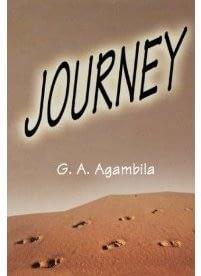 journey1 1