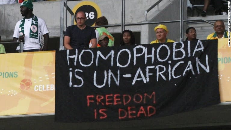 140120145333 nigeria gay protests story tablet