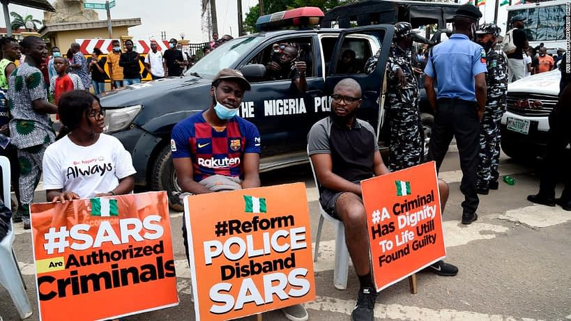 201009133500 02 nigeria police sars police brutality protest super tease