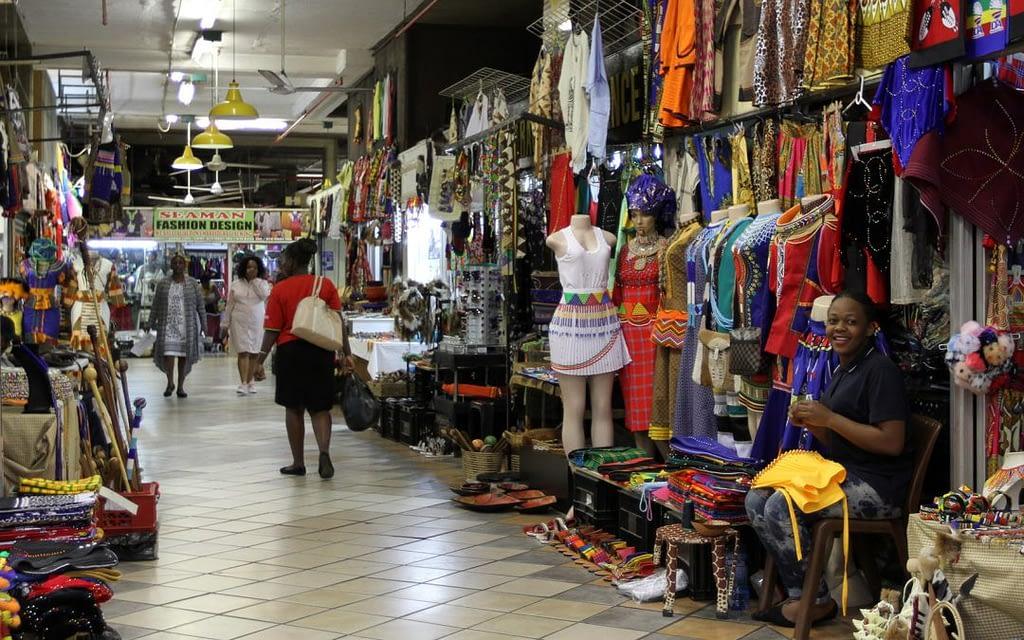victoria street market2